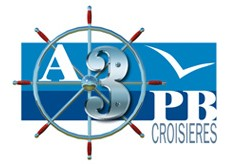 A3PB Croisières